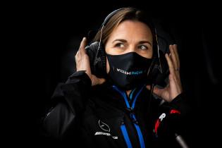 Update II | Opvallend: ook Williams in beroep tegen Racing Point