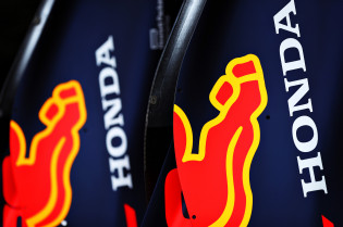 Van der Garde enthousiast over tandem Verstappen-Honda: 'Een topteam'