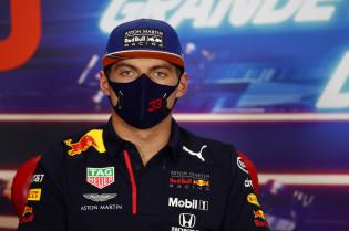 Barretto prijst Verstappen: 'Dankzij hem kan Red Bull het gat met Mercedes dichten'