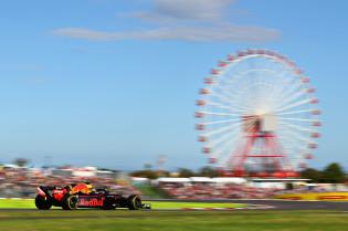 Di Montezemolo vreest: 'Verwacht een verbetering van Red Bull én de Honda-motor'