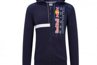 Koop nu jouw kleding van Ferrari of Red Bull Racing!