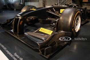 FIA houdt coronaveiling met #RaceagainstCOVID
