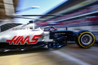 'Debuutrace Haas was mooiste moment uit mijn carrière'