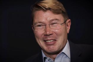 Häkkinen over mogelijk vertrek Wolff: 'De druk om daar te zijn is heel hoog'