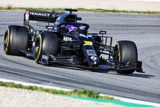 Van der Garde ziet Renault-exit: 'Nu is het tijd om uit te stappen'