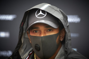 Wolff: 'Hamilton zo succesvol omdat hij extreem ijverig is'