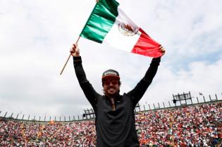 Mundo Deportivo: 'Alonso heeft Red Bull afgewezen voor 2020 als vervanger Gasly'
