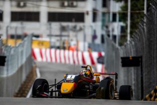 Update | FIA trekt nu al stekker uit Formule 3