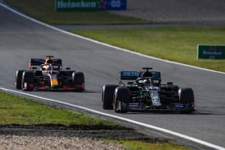 Waarom weigerde Mercedes om Bottas de zachte bandenset te geven?