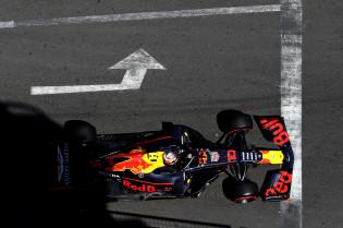 Brandstof-upgrade Red Bull en Toro Rosso niet uitgesloten