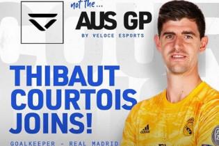 Nederlander Opmeer tweede in virtuele Grand Prix van Australië