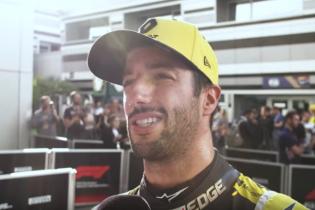 Middenveldstrijd: Renault en McLaren geven elkaar geen duimbreed toe