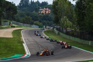 Formule 1-kalender 2020: Wat is de stand van zaken?
