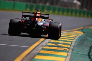 Hughes: 'Red Bull keek in Hongarije al naar achtervleugel voor Spa'