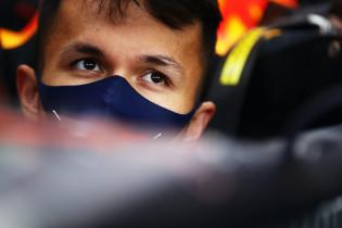 Palmer uit kritiek naar Red Bull: 'Onverklaarbaar wat die strategen doen'