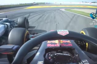 FIA trots: 'We zien in sommige races een toename van 50% aan inhaalacties'