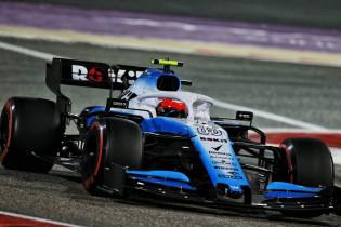 Is de komst van Nissany een voorbode voor de Grand Prix van Israël?