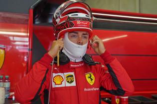 Berger legt de vinger op de zere plek: 'Ferrari gelooft in die illusie'
