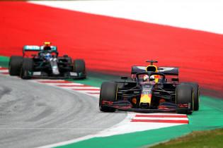 Todt: 'Niet meer dan 22 races op kalender Formule 1-seizoen 2021'