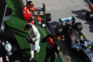 Marko even klaar met 'nederlaag' Red Bull: 'Ik zeg even niets meer'