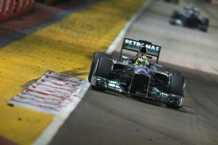 Hamilton meest effectieve coureur van het decennium, Verstappen slechts vijfde