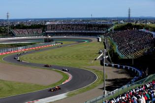 Verstappen kijkt uit naar Japan: 'Podium zou mooi zijn, overwinning nóg mooier'
