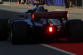 Vandaag crashtest voor Red Bull, officiële presentatiedatum snel verwacht