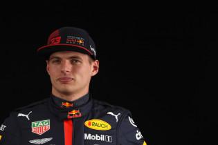 'Hamilton gaat tot het uiterste gedwongen worden door Verstappen en Leclerc'