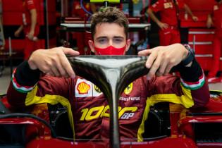 Italiaanse F1-expert: 'Op dit moment is Ferrari een ramp'