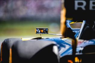 Brawn: 'Renault bewijst dat de Formule 1 omgegooid moet worden'