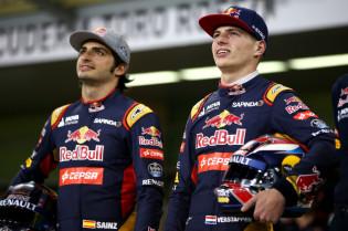 Gené vergelijkt Sainz met Verstappen: 'Carlos laat het altijd zien in de race'