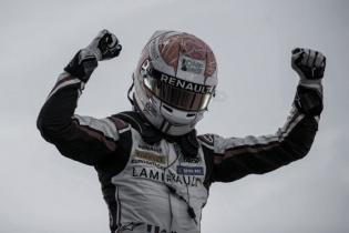 FIA eert Anthoine Hubert met gelijknamige Formule 2-prijs