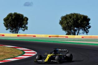 Ricciardo: 'Ik denk dat inhalen op het circuit dan drastisch zou veranderen'