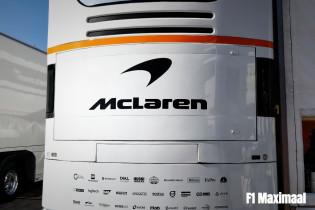 McLaren waagt sprong naar IndyCar; Vooralsnog geen Fernando Alonso