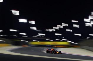 Beurswaarde Formule 1 zo'n vijftig procent gedaald door coronacrisis