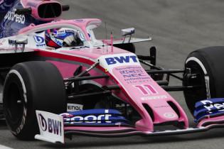 Teambaas Racing Point bezorgd om kosten kwalificatieraces