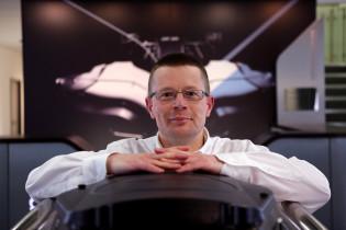 Mercedes-motorbaas Cowell mogelijk naar Aston Martin Racing