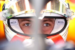 'De motor klopt, het team klopt, Max heeft alle ervaring. Het móét het jaar van Max worden'