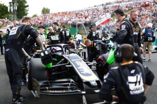 Fittipaldi wordt brutaler: 'Vrije trainingen rijden lijkt me niet minder dan logisch'