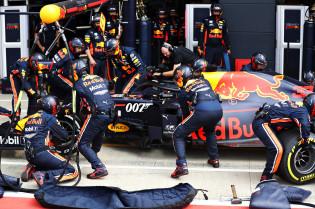 F1 Kijktip | Hoe Verstappen zijn opmars naar de Formule 1 maakte