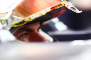 Kwalificatieduels | Verstappen loopt langzaam uit, Sainz momenteel voorbij Norris