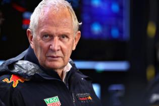 Marko hekelt veranderingen aan Formule 1: 'De toeschouwer moet het begrijpen'