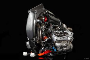 Ferrari gaat SF1000 uitgebreid onder handen nemen