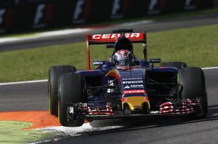 F1 Kijktip | Verstappen zet de Formule 1 op stelten in debuutseizoen