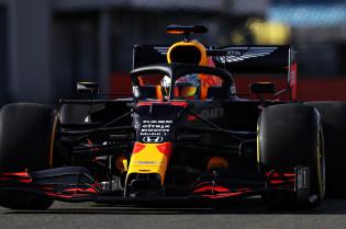 'Hierom is het onwaarschijnlijk dat Red Bull het DAS-systeem gaat gebruiken'