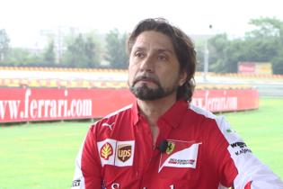 Gerucht: 'Arrivabene niet de enige die vertrokken is bij Ferrari'