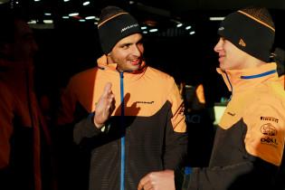 Massa: 'Sainz kan kampioen worden met Ferrari'