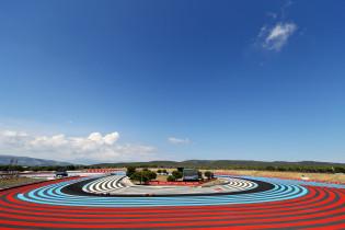 Directeur Paul Ricard: 'Kunnen op dit moment nog geen beslissing nemen over Franse GP'
