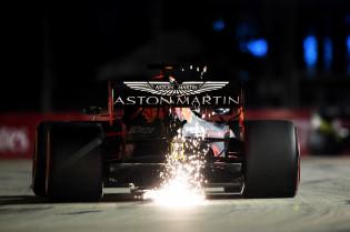 Russische Grand Prix zie je live bij Ziggo Sport!
