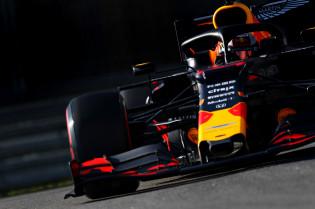 Doornbos fileert Leclerc: 'Dit is gewoon een rijdersfout en sowieso een straf'